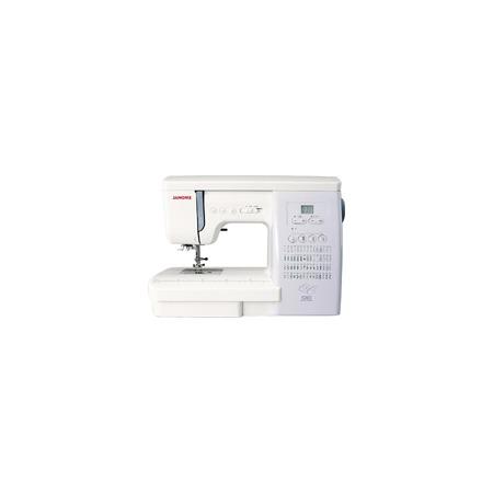 Купить Швейная машина JANOME QC2325