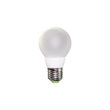 Купить Лампа светодиодная Виктел BK-27B5CP2