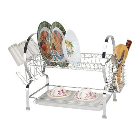Купить Сушилка для посуды Bohmann BH-7313