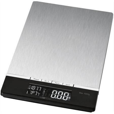 Купить Весы кухонные Clatronic KW 3416