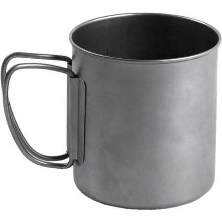 Кружка FIRE-MAPLE Mug FMP-307