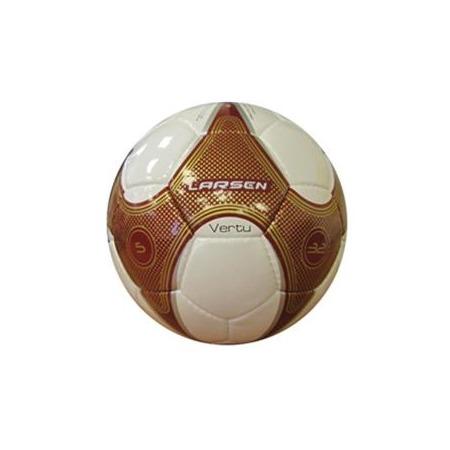 Мяч футбольный Larsen Vertu