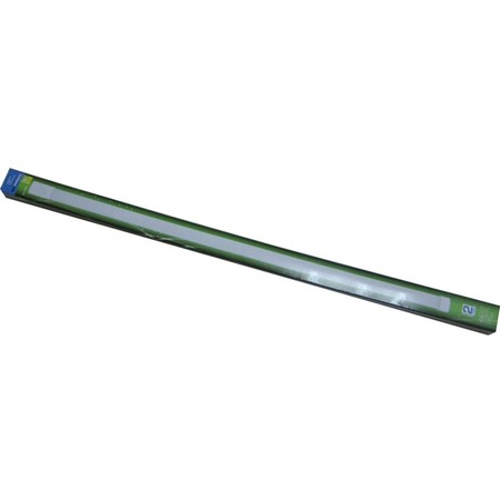 Купить Линейка светодиодная ВИКТЕЛ BK-TA60