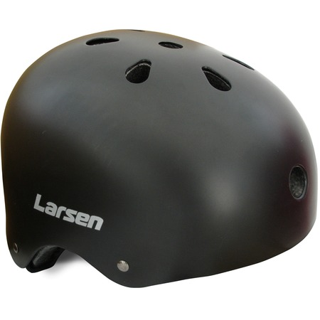 Купить Шлем защитный Larsen H4