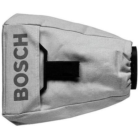 Купить Мешок для пыли Bosch для GEX/PEX/GBS