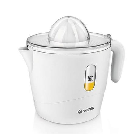 Купить Соковыжималка Vitek VT-1638-W