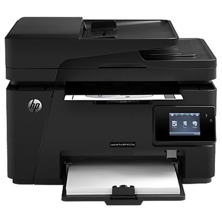 Купить Многофункциональное устройство HP M127FW