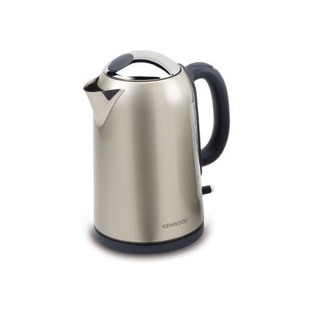Купить Чайник Kenwood SJM-114