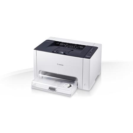 Купить Принтер Canon i-SENSYS LBP7010C