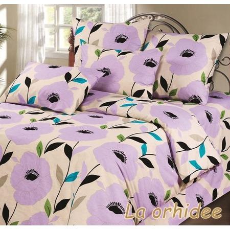 Купить Комплект постельного белья La Vanille. 2-спальный
