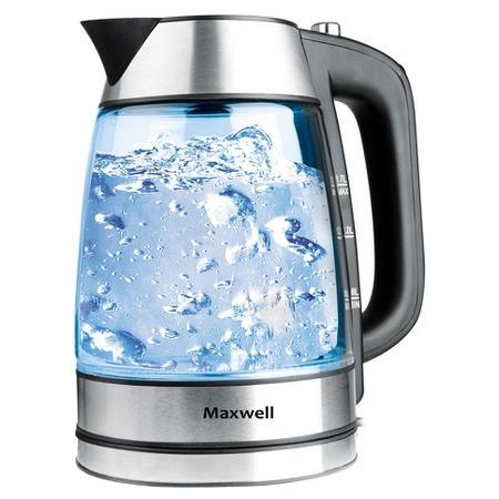 Чайник Maxwell MW-1053