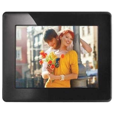Купить Фоторамка цифровая Rekam DejaView SL 880