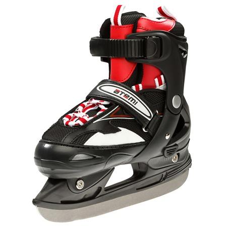 Купить Коньки-ролики с хоккейным лезвием ATEMI CROSS