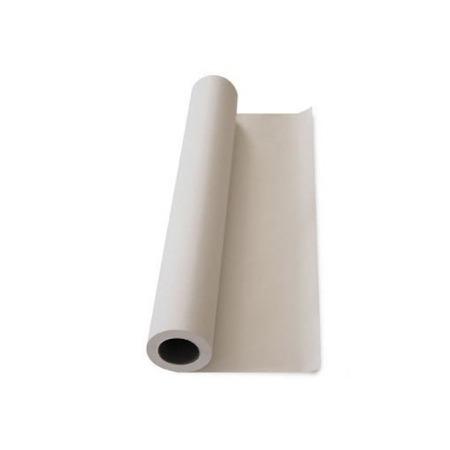 Купить Рулон бумаги большой I'm toy 62001