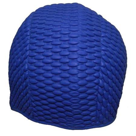 Купить Детская шапочка для плавания ATEMI ВС-50