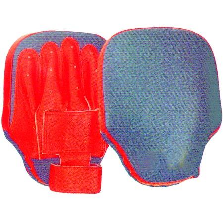 Купить Лапа боксерская Larsen TC-0975