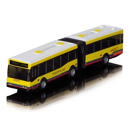 Купить Автобус Dickie 3315712. В ассортименте