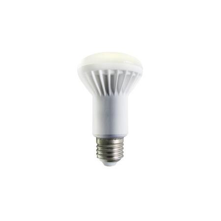 Купить Лампа светодиодная ВИКТЕЛ BK-27B8-EETR63