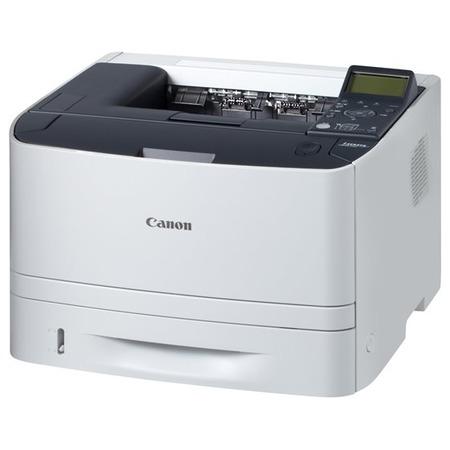 Купить Принтер Canon 5152B003