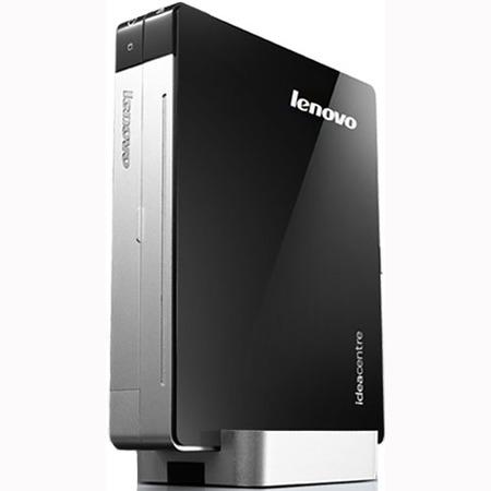 Купить Неттоп Lenovo IdeaCentre Q180 57-308495