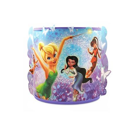Купить Светильник Disney Fairies