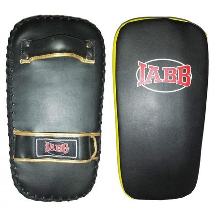 Купить Макивара Jabb JE-2235