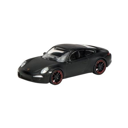 Купить Модель автомобиля 1:87 Schuco Porsche 911 Carrera S