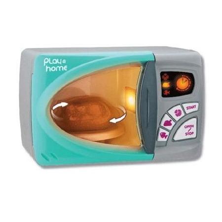 Купить Набор игровой для девочек Keenway «Микроволновая печь»
