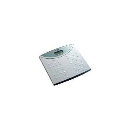 Купить Весы Delta D 1003-11