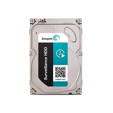 Купить Жесткий диск Seagate ST2000VX000