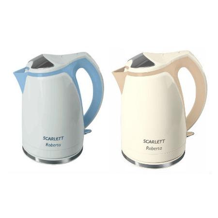 Купить Чайник Scarlett SC-229