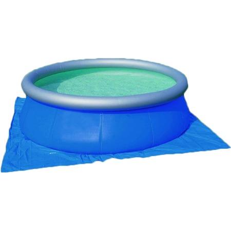 Купить Покрытие защитное под бассейн Bestway 58000