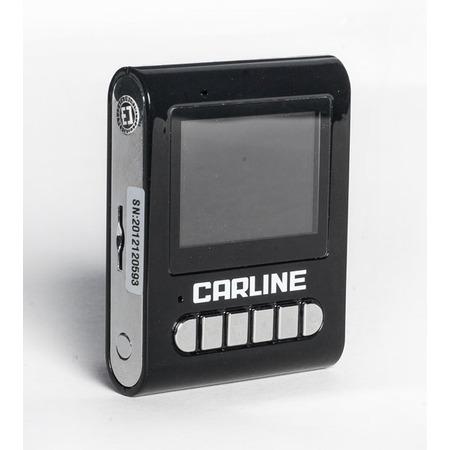 Купить Видеорегистратор CARLINE SX 1520