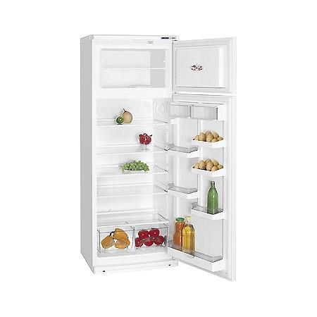 Купить Холодильник Atlant 2826-90