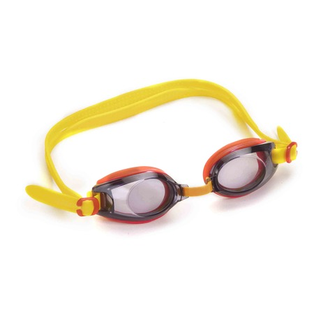 Купить Очки для плавания Larsen DS5A