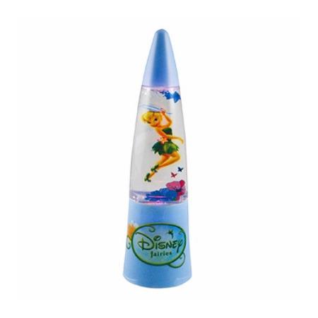 Купить Светильник декоративный Disney Fairies