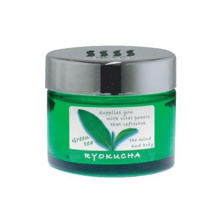 Купить Ароматизатор DIAX 8165, Зеленый чай с бергамотом