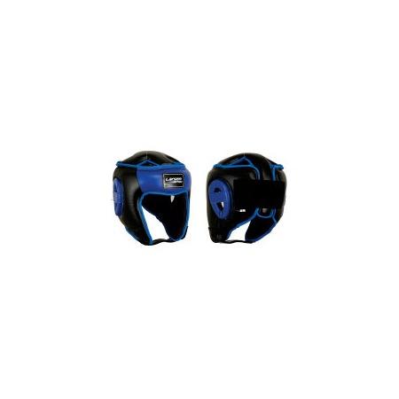 Купить Шлем боксерский Jabb JE-2093