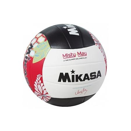 Купить Мяч волейбольный Mikasa VMM5