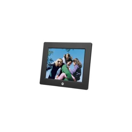Купить Фоторамка цифровая Motorola MLC800