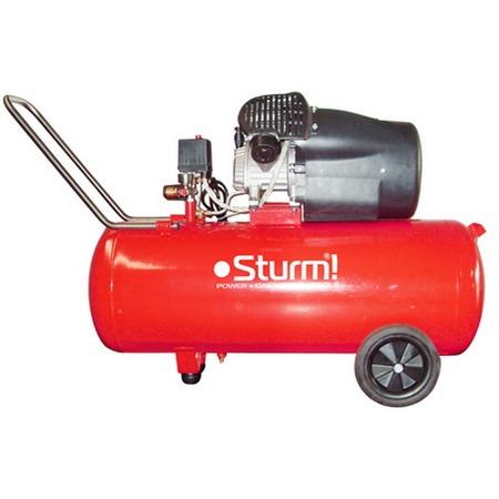 Купить Компрессор Sturm! AC93104