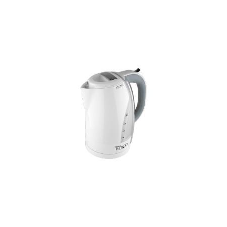 Купить Чайник Scarlett IS-501