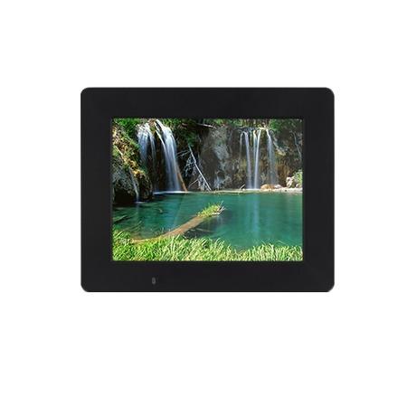 Купить Цифровая фоторамка Onext PF-7083