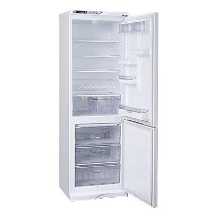 Купить Холодильник Atlant МХМ 1847-62