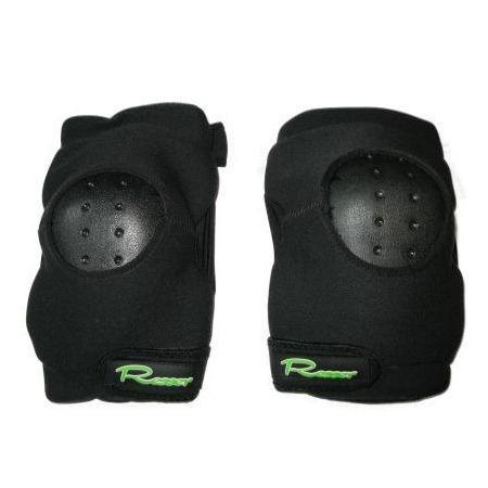 Купить Защита Resser PSK0121-001