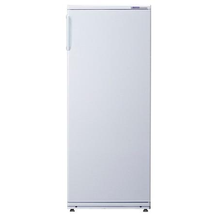 Купить Холодильник Atlant МХ 5810-62