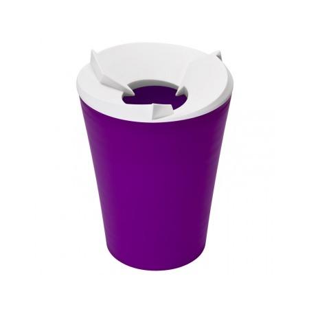 Купить Контейнер для мусора Qualy Recycle