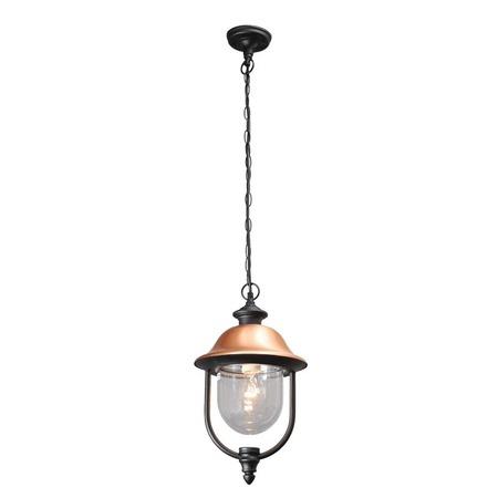 Купить Уличный светильник подвесной MW-LIGHT Дубай