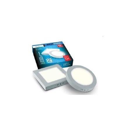 Купить Светильник потолочный ВИКТЕЛ BK-CBET18