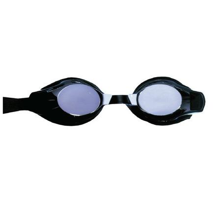 Купить Очки для плавания Larsen 1630UV